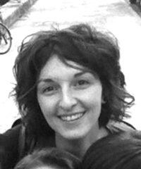Chiara Gualandri